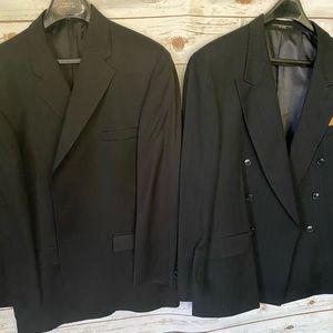 Men's Blazers